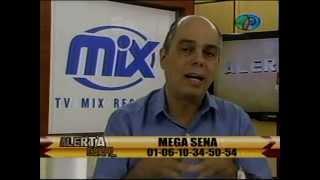 dicas para ficar rico Geraldo Pereira 24 abril 2013