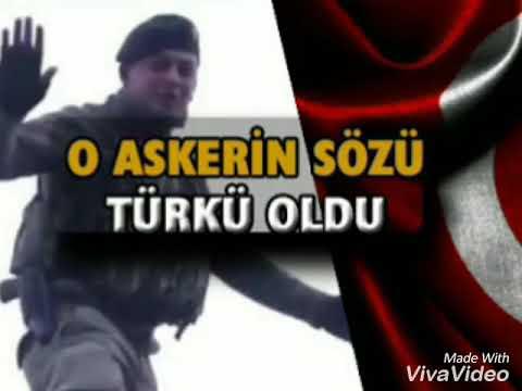 Ahmet Şafak Beklemesinler (Kızıl Elma)