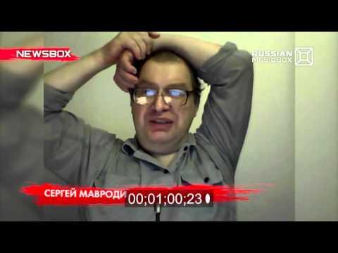 Видео Прогноз рубля к тенге