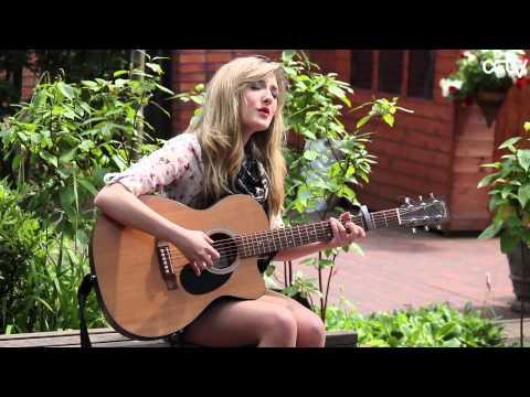 Culture City TV | Katie Nicholas - Chemistry