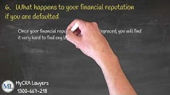 hqdefault - Fixing Credit Rating Australia