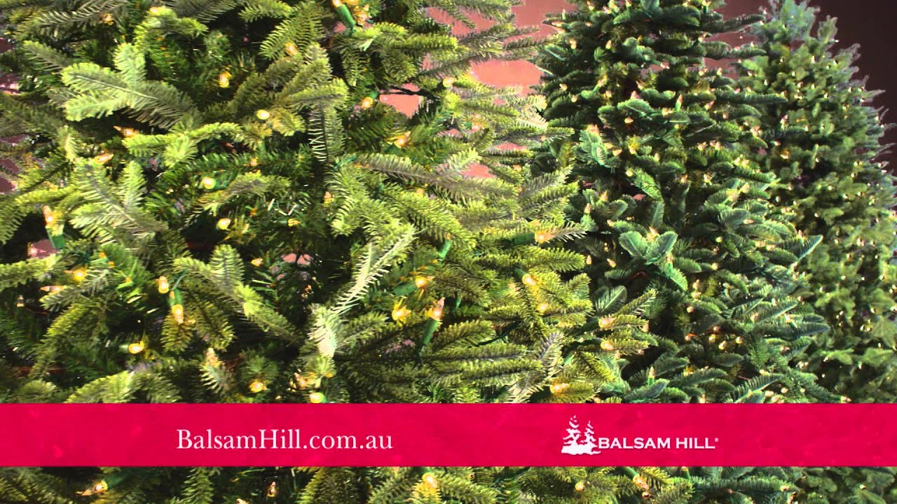 Shop For Premium And Realistic Artificial Christmas Trees