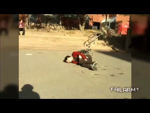 Funny Videos 2016, Fails compilation, Try not to laught Live Stream 24/7