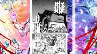 BEST MANGA 2018 ☯ [赤衣丸歩郎] 仮面のメイドガイ 第01卷 The Hallowee...