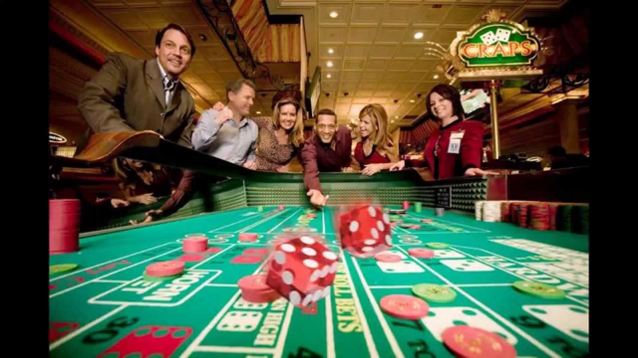 watch casino 1995 online free casino games dice
