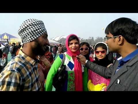 गर्व से कहो हम बिहारी हैं- Garv Se Kaho Hum Bihari Hain