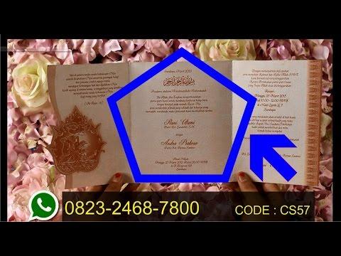 Cs57 Editable Wedding Invitation Templates Free Download Youtube