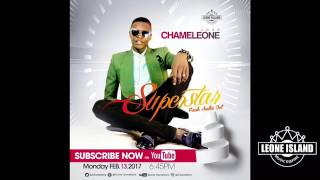 Download Video JOSE CHAMELEONE SUPERSTAR  2017 Audio MP3 3GP MP4