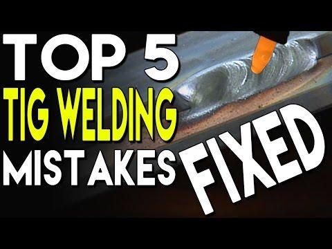 316ti welding filler wire