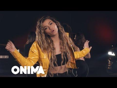 Смотреть клип Diona Fona - E Ke Dit