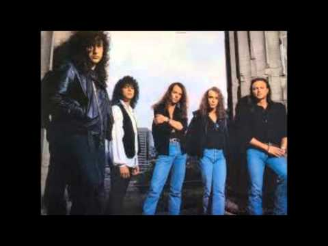 Queensrÿche-Someone else? [full band-high quality version]