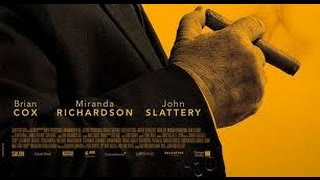 CHURCHILL (2017) Streaming XviD AC3 (VOSTFR)