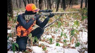 【狩猟の世界】世界のハンティング ボウガン・クロスボウ・銃の仕留め方...