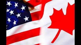 [PUBG] GLL NATİONS ROYALE USA CANADA 1.MAÇ