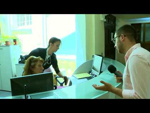 NET News ifittex lil Ministru Edward Scicluna