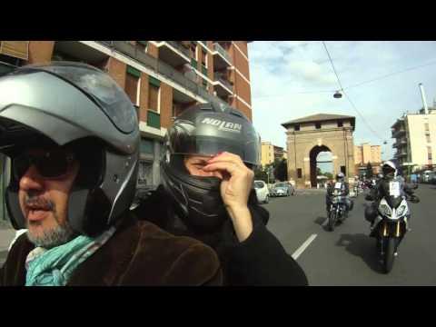 Abiti Eleganti Ravenna.Dgr 2015 Ravenna Official The Distinguished Gentleman S Ride