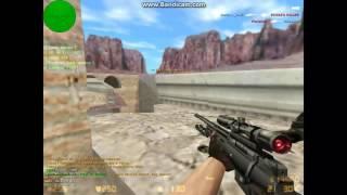 cs 16 cod mw4 mod free download