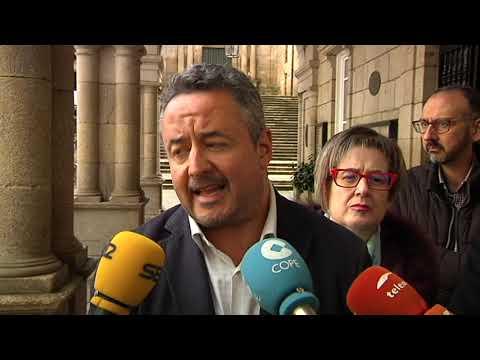 PSOE sobre magosto y samaín del Concello 13 11 19
