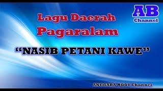 Download lagu Lagu Daerah Pagaralam NASIB PETANI KAWE MP3