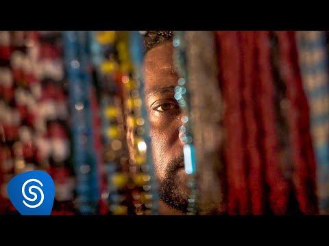 Edi Rock feat. Mc Pedrinho - De Onde Eu Venho (Clipe Oficial)