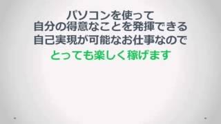東京ドラマアウォード>「天皇の料理番」4冠獲得 「東京ドラマアウォー...