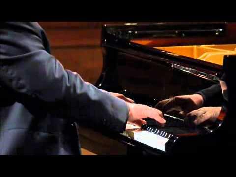 [Accentus ACC-20102] CHOPIN, F.: Piano Works (Barenboim - The Warsaw Recital)