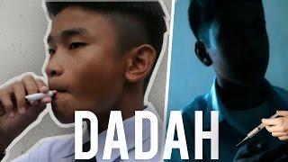 Dadah | Short Film By Smash Production 👊