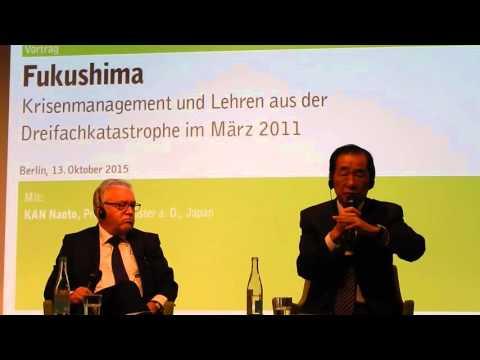 Interview Matthias Nass, Die Zeit, Berlin mit Kan Naoto 6