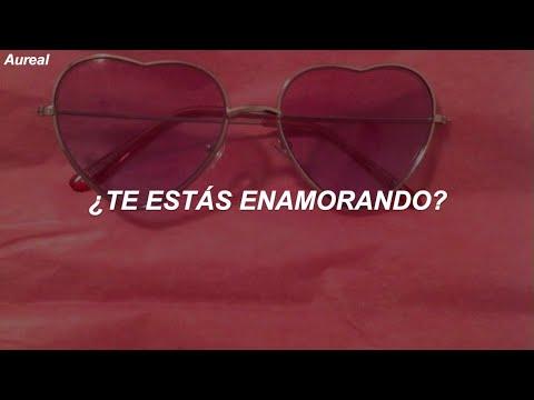Dua Lipa – Break My Heart (Traducida al Español)