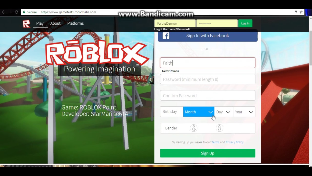 how to get free robux on roblox website