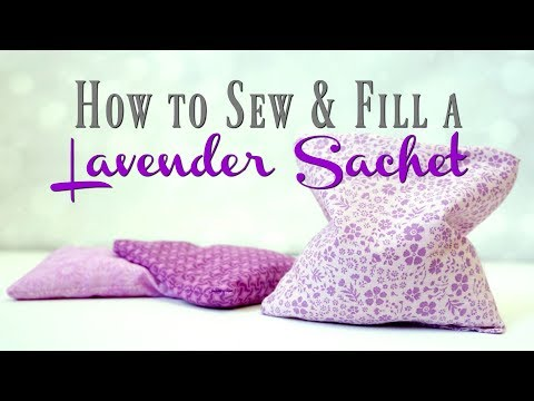 how-to-sew-and-fill-a-lavender-sachet