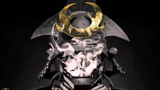 Repeat youtube video The Glitch Mob - Love Death Immortality (Full Album)