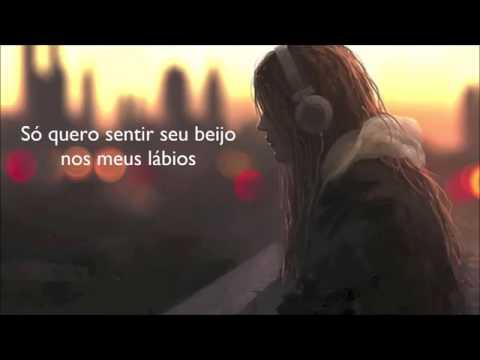I Hate U, I Love You ( Feat. Olivia O'brien
