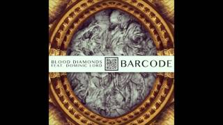 Blood Diamonds - Barcode (The Widdler Remix) [HQ]