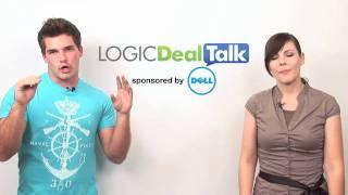 LogicDealTalk (11/4): Dell XPS laptops, Video Games, Kick-Ass,Quiznos, more
