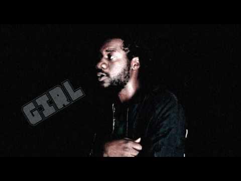 Download Ndine Kruger_  Pansi (Talk Bou Love) official music video