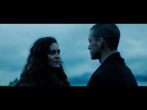 Teen Daze - First Rain with S. Carey (Official Video)