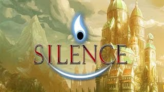Silence: The Whispered World 2 All Endings (Smash The Mirror / Mend The Mirror)
