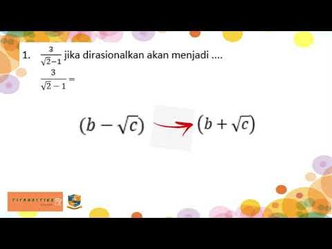contoh-cara-merasionalkan-bentuk-akar-tipe-2---matematika-smp-kelas-9