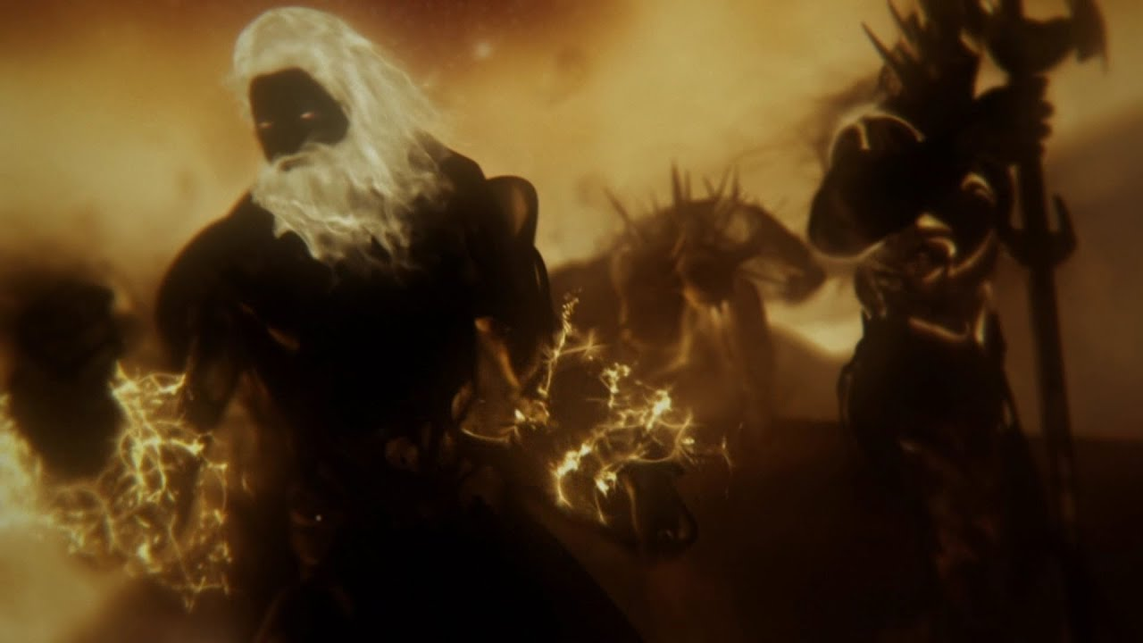 God of war ascension intro 1080p hd youtube god of war ascension intro 1080p hd voltagebd Choice Image