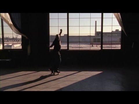William Onyeabor- Fantastic Man (Official)