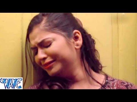 जियब ना जान अब सहब ना जुदाई - Teri Kasam - Khesari Lal - Bhojpuri Sad Songs 2015 new