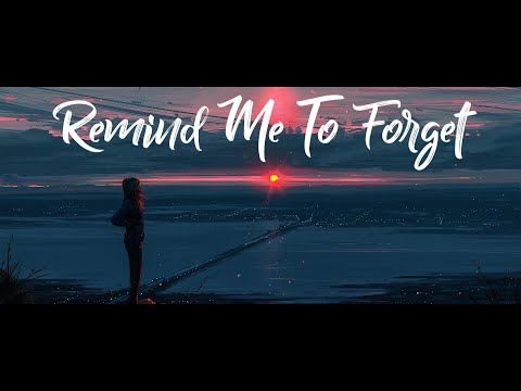 Kygo - Remind Me to Forget ft. Miguel (Sub Español) Mp3