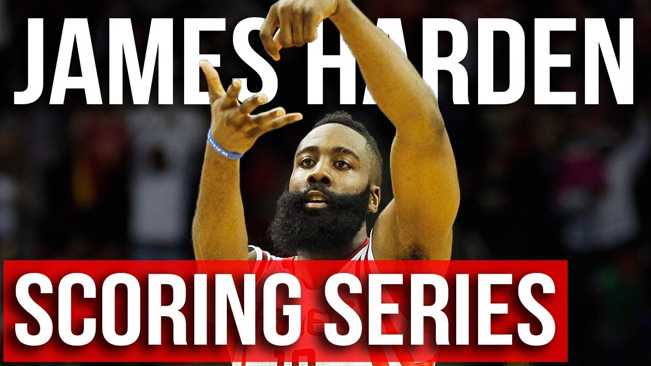 Image result for harden