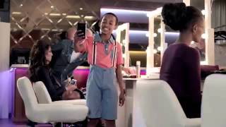 Cell C Believe  Make It EPIC TV ad