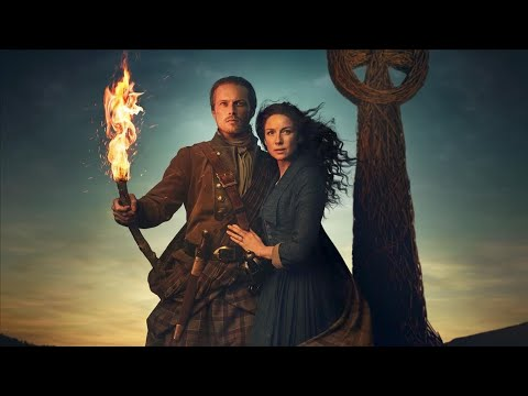 Download Outlander 5×12 Jamie saves claire