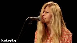 "Still Corners - ""Black Lagoon"""