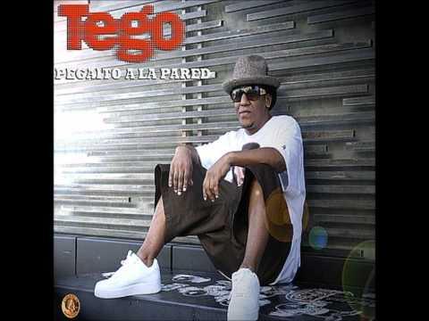 Tego Calderon – Dominicana  (Audio original)