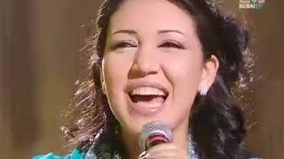 روعة الطرب - صابر الرباعي وأسماء المنور - سواح   Saber Rebai & Asma Lmnawar