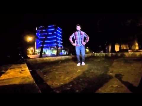 Cassiano Smith - JAHKOY - Odd Future